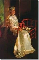 Cecilia-Beaux-xx-Mrs-Richard-Low-Divine-Born-Susan-Sophia-Smith-xx-Columbus-Museum-of-Art