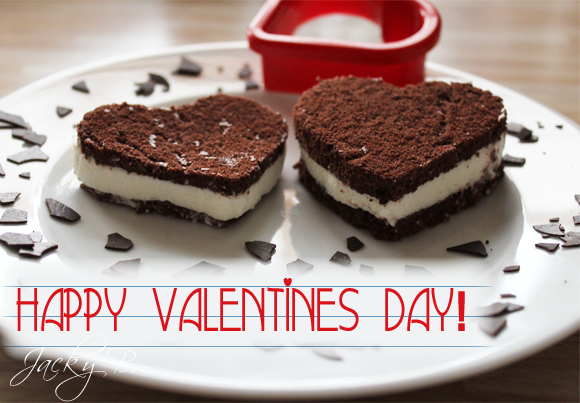 valentines-day-2014-cake-heart-michschnitte