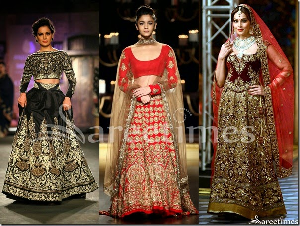 Celebrities_India_Couture_Week_2014(2)