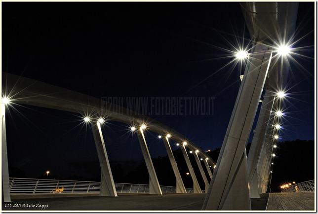 silviozappi_ponte_6_web