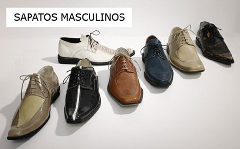 sapatos_masculinos