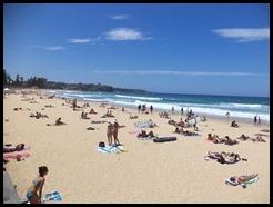 Australia, Manly, December 2012 (1)