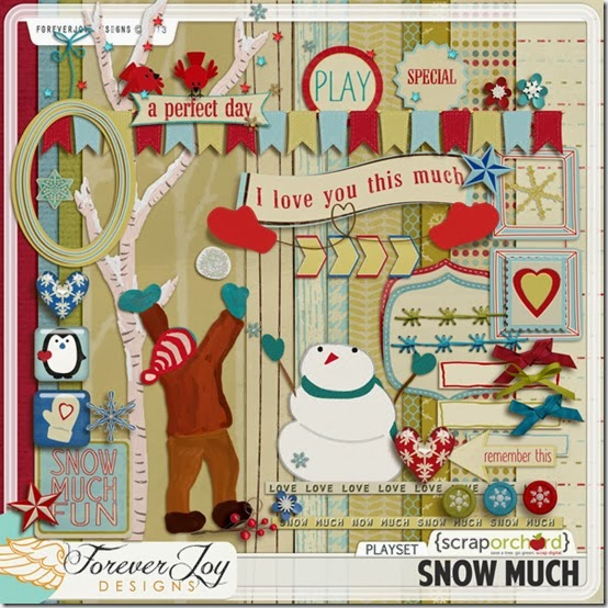 FJ_snowmuch_1FullPV-fc7a9d87c9
