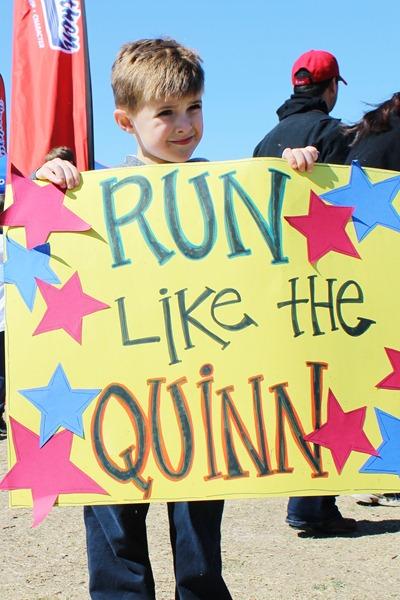 Fun Run 2013 041