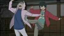 [HorribleSubs]_Tonari_no_Kaibutsu-kun_-_12_[720p].mkv_snapshot_13.50_[2012.12.18_20.36.03]