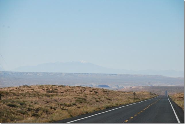 10-30-11 B US160 Kayenta US89 023