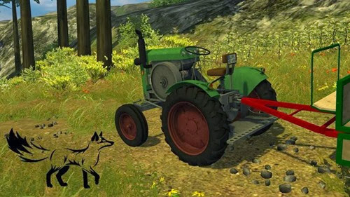 Age-homemade-tractor-v-1.0-fs2013-mod
