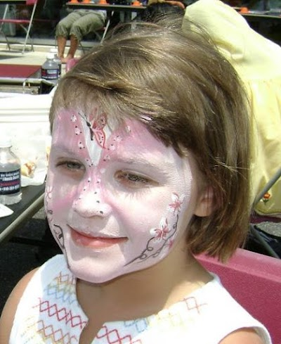 facepainting By Zoher (13).jpg