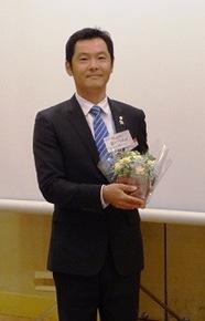 2012.8.2MS (6)