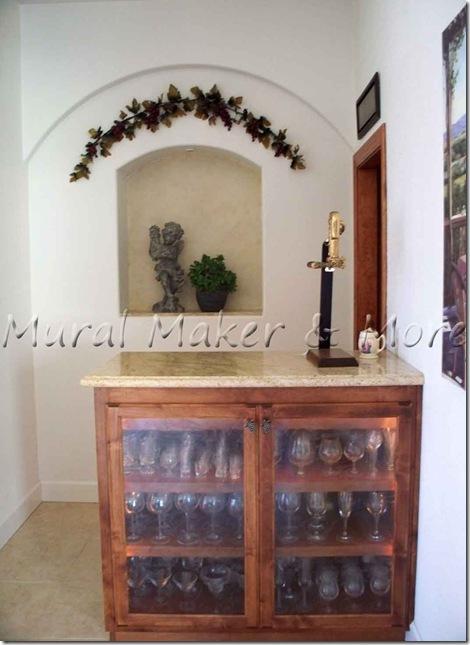 wine-room-mural-2