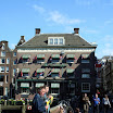 amsterdam_130.JPG