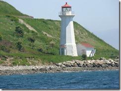 2012-06-19 DSC04873 George's Island Light