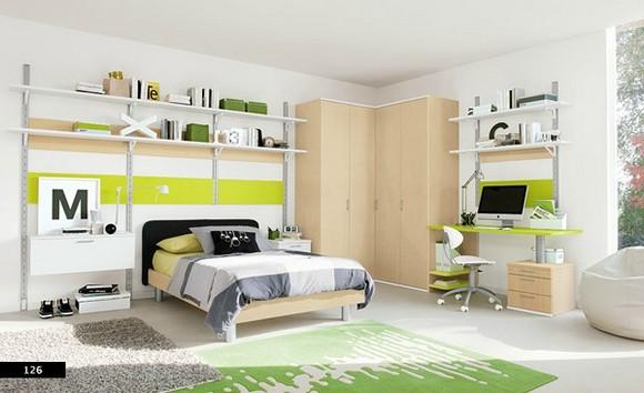 pseudo-industrial-chic-kids-bedroom.jpg