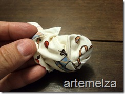 artemelza - agulheiro máquina de costura -4