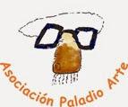 Asociación Paladio Arte