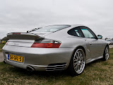 Porsche_911_Turbo_3_bartuskn.nl.jpg