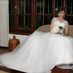 vestido-de-novia-villa-gesell-mar-del-plata__MG_5472.jpg