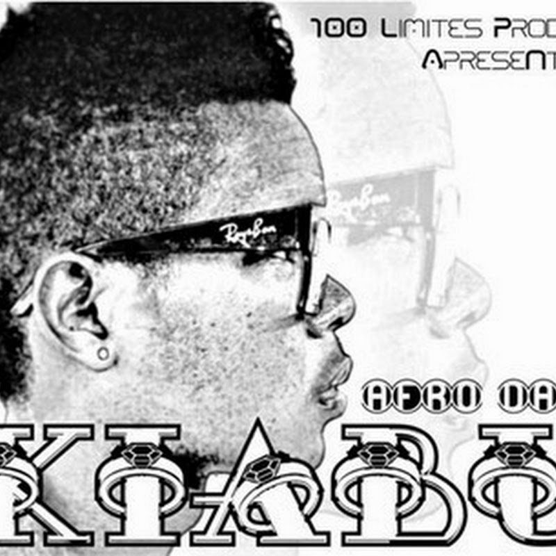 "Ivan Flash–""Kiabu"" (Afro House 2k14) [Download]"
