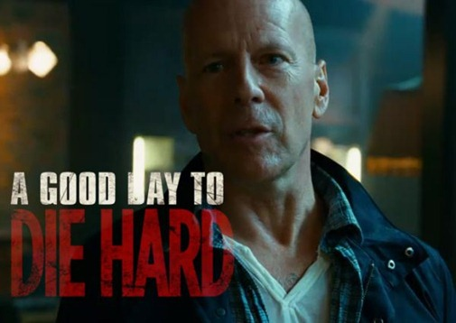 a-good-day-to-die-hard-trailer-bruce-willis-john-mclane