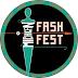 Michigan F.A.S.H. Fest 2013