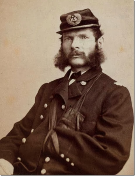 hipsters-civil-war-soldiers-10