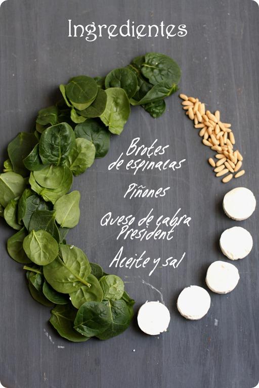 espinacas-crujientes-ingredientes