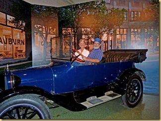 2012-08-29 - IN, Auburn - Automobile Museum-083