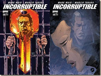 Incorruptible-28
