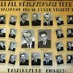 1956-4-marcali-allami-kozgaz-technikum-nap.jpg
