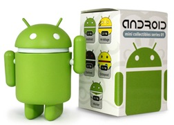 android-robottini1