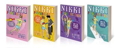 Nikki Powergloves 1-4_3d