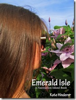 emerald-isle-cover-final