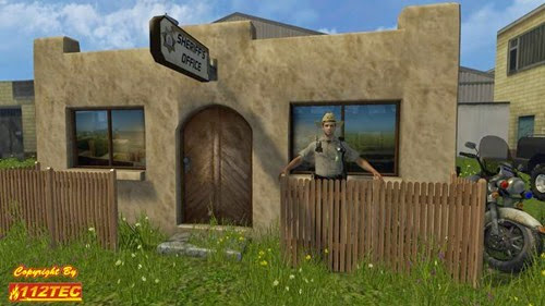 placeable-sheriff-office-fs2015