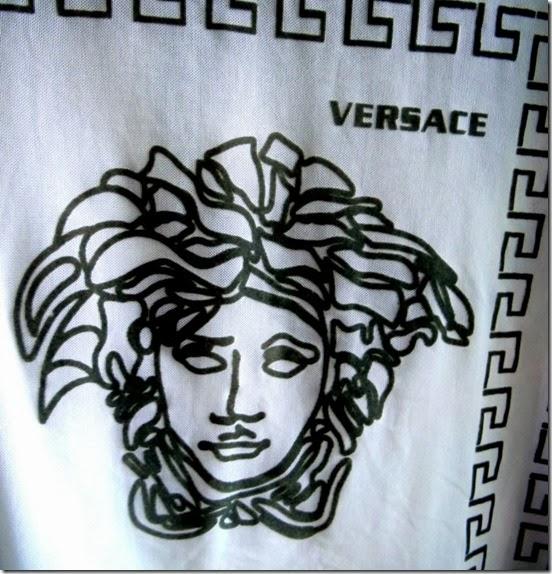 Versace Brecho Camarim-004