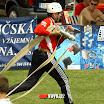 20080712 EX Lhotky 085.jpg