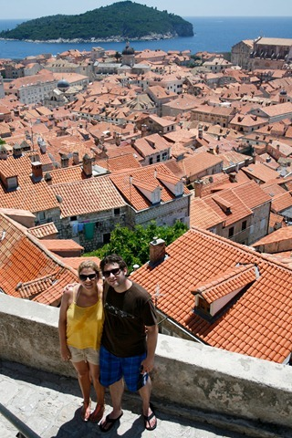 Croatia-9029_thumb[2]
