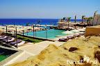 Фото 10 Le Meridien Dahab ex. Dahab Hotel