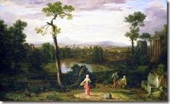 800px-Washington_Allston_-_Italian_Landscape_-_Google_Art_Project