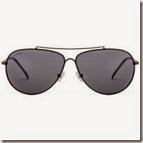 shopClues : Buy Fastrack Sunglasses at Flat 21% off