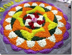 athapookalam new design2