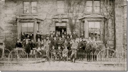 3 ABC 1885