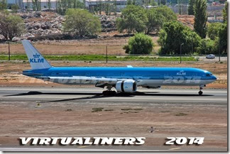 SCEL_Virtualines_KLM701_PH-BVI_0015