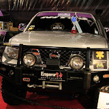 manila auto salon 2011 cars (62).JPG