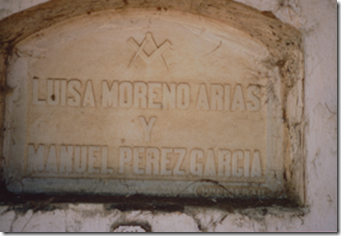 Manuel Prez Garca