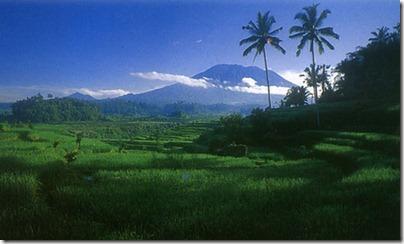 gunung_agung-01