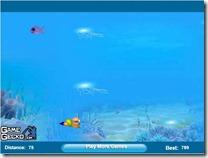 jogos-de-nadar-mergulhador