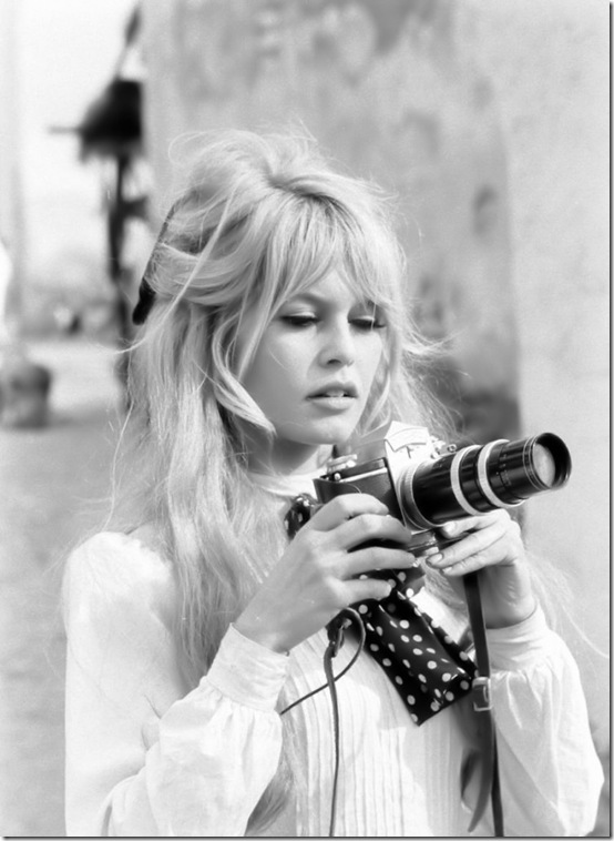 hair_brigitte-bardot-748x1024