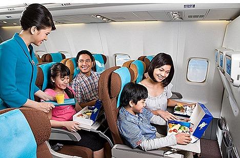 Garuda Indonesia Flight Experience GARUDA INDONESIA SALE FLIGHTS SINGAPORE BALI JAKARTA MAKASSAR Yogyakarta Surabaya Semarang