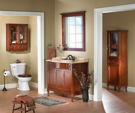 Country_decor_bathroom4 Country Bathroom Decor
