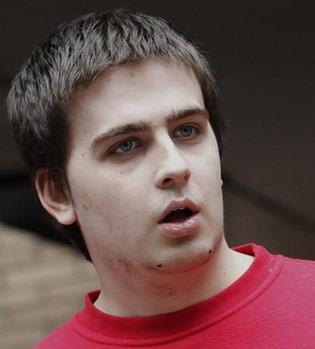 Ryan Cleary